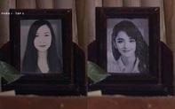 Hương vị tình thân: Chuyện thật như đùa, mẹ Nam có tới 2 tấm ảnh thờ khác mặt trong một cảnh phim