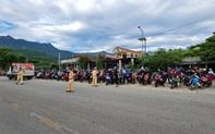 Thừa Thiên Huế: Thành lập, kích hoạt trở lại cơ sở cách ly y tế tập trung có thu phí