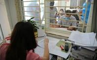 Bình Định: Hơn 42,975 tỷ đồng hỗ trợ gần 29.000 lao động không có giao kết hợp đồng