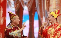 Xuân Bắc, Quốc Khánh, Thanh Lam... được đề nghị xét tặng danh hiệu NSND