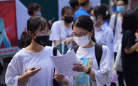 Hà Nội: Không tổ chức thi tốt nghiệp THPT đợt 2, xét đặc cách tốt nghiệp cho các thí sinh