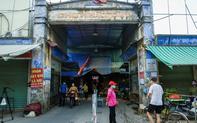 Hà Nội: Sẽ áp dụng phiếu đi chợ toàn thành phố