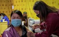 Kỳ tích tiêm chủng của Bhutan mang đến hy vọng cho thế giới