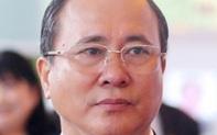 Khởi tố bị can đối với ông Trần Văn Nam, nguyên Bí thư Tỉnh ủy Bình Dương