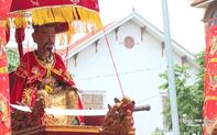 Bộ VHTTDL phê duyệt Đề án Số hóa dữ liệu lễ hội tại Việt Nam