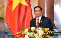 """Thủ tướng Phạm Minh Chính: """"Lửa thử vàng, gian nan thử sức"""""""