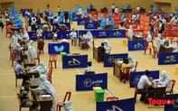Đà Nẵng triển khai tiêm vaccine phòng Covid-19 diện rộng