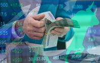 Góc nhìn chuyên gia: Sự chùng xuống về mặt thanh khoản chỉ mang tính tạm thời, tiền vẫn chờ sẵn trong tài khoản của nhà đầu tư