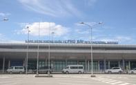 Công an thông tin vụ án tham ô tài sản tại Cảng hàng không quốc tế Phú Bài