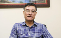 """CEO Nguyễn Công Hoan: """"Dịch bệnh COVID-19 khiến tất cả đều quay về điểm xuất phát, đây là thời điểm để Du lịch Việt Nam vượt qua Thái Lan, Singapore"""""""