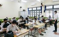 TP.HCM quyết định không tổ chức thi tốt nghiệp THPT đợt 2