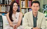 Sau Son Ye Jin, tới lượt Hyun Bin bất ngờ bán nhà, fan rầm rộ nghi vấn dọn về sống chung?