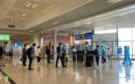 Hỗ trợ hàng không: Cần chính sách đảm bảo việc vay vốn an toàn cho cả ngân hàng và doanh nghiệp