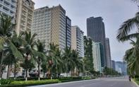 Đà Nẵng hỗ trợ người không có giao kết hợp đồng lao động bị mất việc làm ở các cơ sở lưu trú