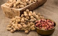 Ai cũng nghĩ hạnh nhân giàu vitamin E số 1 cho đến khi biết về các thực phẩm này