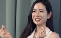 """Lộ kịch bản phim mới của Son Ye Jin: Ngoài mặt """"chị chị em em"""" nhưng lại ngầm hại nhau?"""