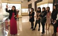 Hà Nội: Hướng dẫn viên du lịch gặp khó khăn do đại dịch Covid-19 sẽ được nhận hỗ trợ