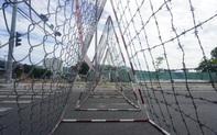 Đà Nẵng siết chặt việc di chuyển của người dân trong khu vực phong tỏa