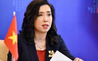 Bộ Ngoại giao thông tin thêm về việc nam thanh niên Việt Nam bị sát hại tại Nhật Bản