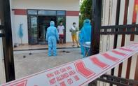 Đà Nẵng bắt đầu thí điểm cách ly F1 tại nhà ở 2 quận huyện