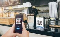Hà Nội: Cơ sở kinh doanh ăn, uống bắt buộc phải quét QR người ra vào