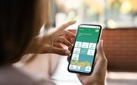 Ứng dụng công nghệ mang bảo hiểm đến gần hơn với khách hàng