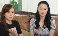 Hương vị tình thân: Thời tới cản không nổi, Nam được bà Xuân yêu, còn giúp mẹ chồng giải quyết vấn đề ám ảnh nhất