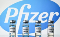 Phê duyệt kinh phí mua bổ sung gần 20 triệu liều vaccine Pfizer phòng COVID-19