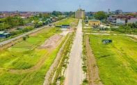 Bắc Ninh chính thức đồng ý chủ trương thành lập thị xã Quế Võ