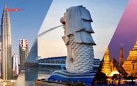 Ngành du lịch Asean được tin tưởng sẽ phục hồi mạnh mẽ sau đại dịch