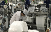 Lựa chọn bảo hiểm thất nghiệp để an tâm giữa dịch bệnh, thiên tai
