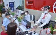 Nhiều tổ chức tài chính quốc tế tiếp sức cho ngân hàng Việt