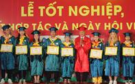 Một số điểm mới trong đào tạo trình độ thạc sĩ, tiến sĩ cho giảng viên các cơ sở giáo dục đại học