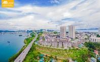 Hạ Long, Móng Cái mở lại một số hoạt động dịch vụ du lịch, thể thao