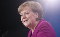 Bầu cử Đức 2021: Diễn biến khó đoán trong cuộc chạy đua vào ghế Thủ tướng
