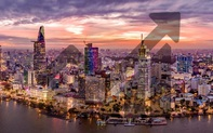 ICAEW: Kinh tế Việt Nam dự kiến tăng trưởng bứt phá lên 7,5% vào năm 2022