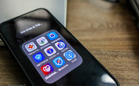"""Thống nhất dùng chung một ứng dụng, quy định rõ """"người có app xanh được di chuyển"""""""