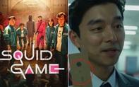 Phim hot Squid Game bị tố làm lộ số điện thoại khiến cuộc sống một người bình thường đảo lộn đến khó tin