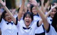 Các trường Đại học bổ sung phương án tuyển sinh thí sinh không tham dự thi tốt nghiệp do dịch bệnh