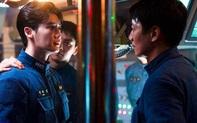 """""""Nam thần"""" Cha Eun Woo bị chê vô hồn khi diễn cùng đàn anh Lee Jong Suk, Kim Rae Won trong phim mới cực đáng hóng"""