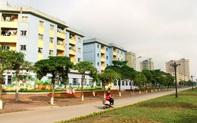 Bộ Xây dựng: Quy hoạch xây dựng khu công nghiệp phải bố trí diện tích nhà ở cho công nhân