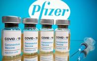 Rộ thông tin Sở Y tế TP HCM có văn bản yêu cầu ngừng sử dụng lô vaccine Pfizer FK0112: Giám đốc Sở Y tế nói gì?