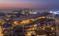 """Hơn 1.000 nghệ sĩ sẽ đem đến một """"siêu phẩm"""" nghệ thuật trình diễn tại lễ khai mạc Triển lãm Thế giới World EXPO 2020 Dubai"""