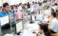 Bộ Công Thương: Sẽ cắt giảm được 72,1% điều kiện đầu tư kinh doanh
