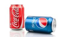 """Kinh hoàng: Chuyện kể Coca-Cola """"nuốt chửng"""" Pepsi ở Venezuela chỉ trong 1 ngày"""