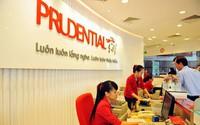 Các hãng bảo hiểm tại Việt Nam đang chi trả khoảng 2.500 tỷ đồng cho khách hàng trong tháng