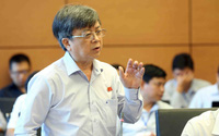 Chi ngân sách 2019: Ưu tiên Hà Nội và TP Hồ Chí Minh