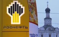 """Đại gia năng lượng Nga """"bất bại"""" trước xoay chuyển giá dầu"""