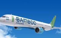 Bamboo Airways sẽ cất cánh vào ngày 29/12