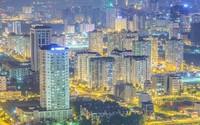 ADB dự báo kinh tế Việt Nam tăng trưởng 6,8% trong năm 2019
